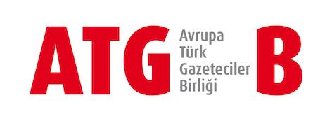 ATGB'DEN DEMOKRASİ VE BASIN ÖZGÜRLÜĞÜ VURGUSU
