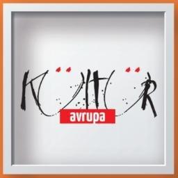 AVRUPA KULTUR www.avrupa-kultur.eu
