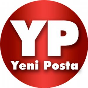 YENİ POSTA www.yeniposta.de