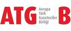 Atgb – Avrupa Türk Gazeteciler Birliği
