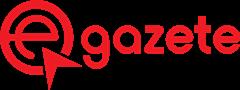 E-GAZETE www.egazete.de