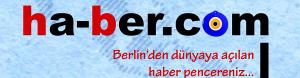 HA-BER.COM www.ha-ber.com/