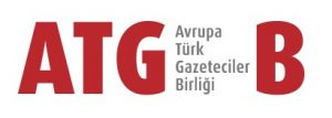 atgb_logo-son