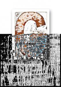 typografie_g
