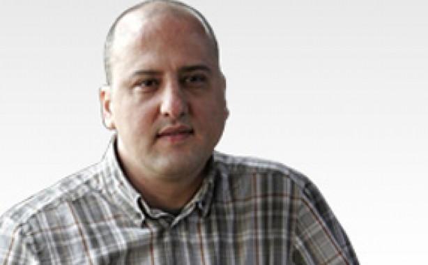 Şık'ın avukatı: Ahmet soruşturma açılmasını bekliyordu