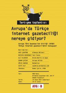 atgb_internet-gazeteciligi
