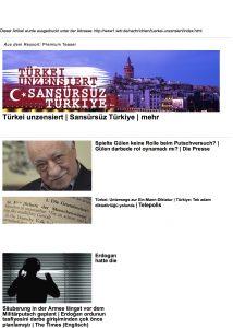 turkei-unzensiert-wdr