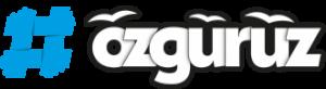 cropped-ozguruz_logo_v4