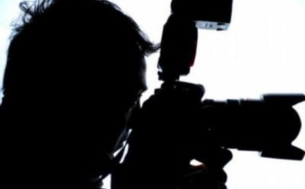 EU-Journalisten besorgt um Pressefreiheit in Europa