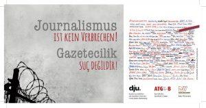 postkarte_journalismuskeinverbrechen