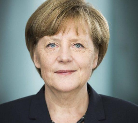 Merkel'den Türkiye politikasını sertleştirme sinyali