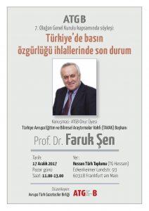 faruk-sen-sohbet