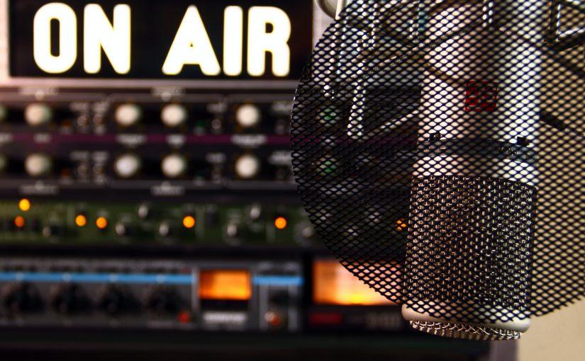 Avrupa'da yeni dönem Türkçe radyoculuğa büyüteç: Dijitalleşme telaşı ve olanağı